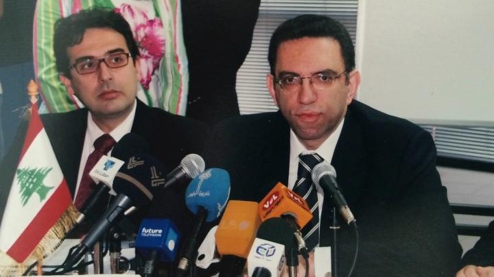 alain-bifani-with-demianos-kattar
